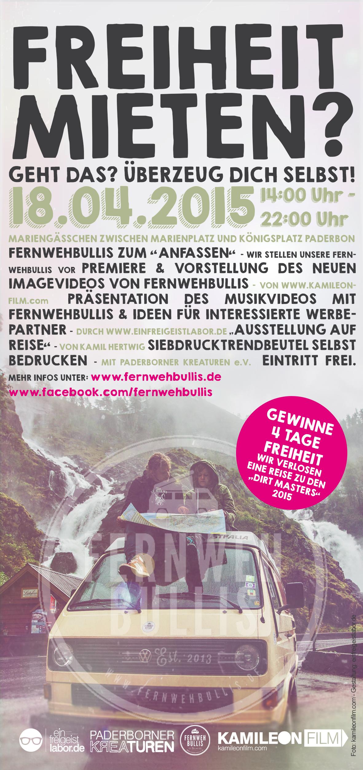 Einladung-FBB