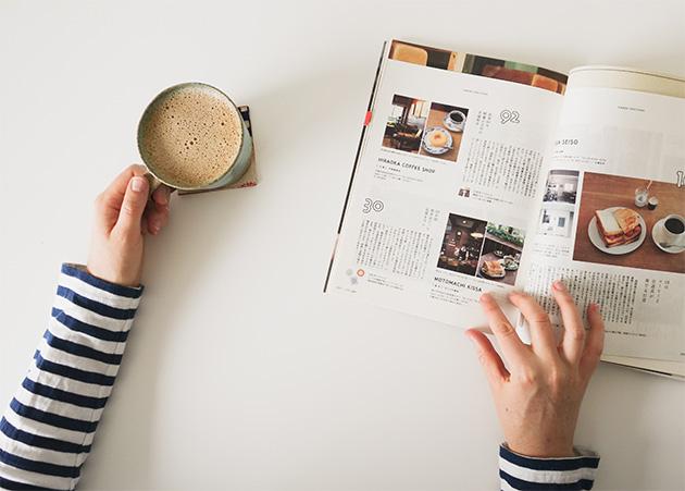 coffee-magazine-blog