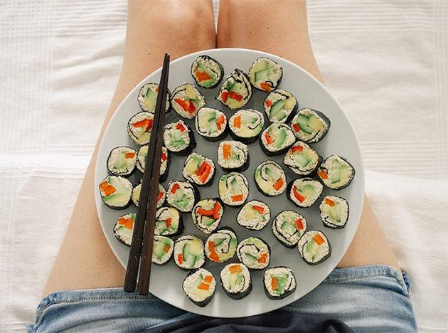 sushi-01-blog