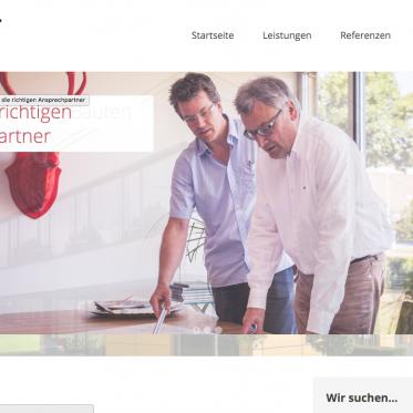 Stöber Ingenieure Einfreigeistlabor Paderborne Kreaturen