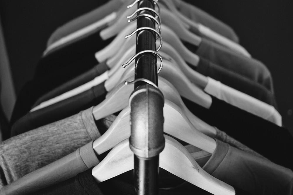 Shirtdesign Einfreigeistlabor Freigeistlabor