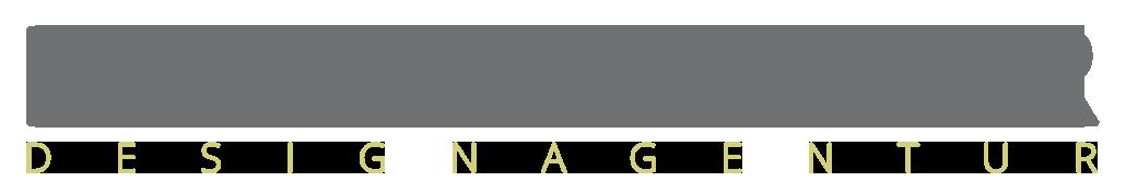 Ein Freigeistlabor - Marketing- und Designagentur in Paderborn NRW